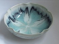water-lily-wsm-gmg-bug-two-fires-large-bowl-2