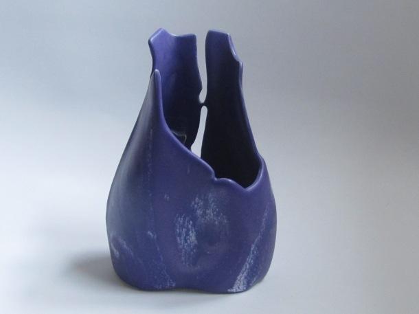 wes-38-vase-slip-cast-hand-carved-blue-lapis-over-wsm
